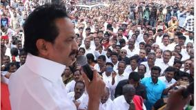 stalin-inaugurates-dmk-s-signature-movement-against-the-civil-rights-act