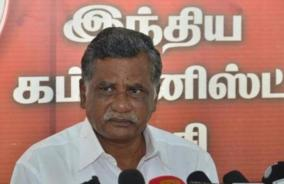 federal-budget-for-blue-tears-mutharasanan-opinion
