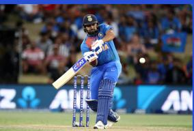 rohit-retires-hurt-india-score-163-3-in-fifth-t20
