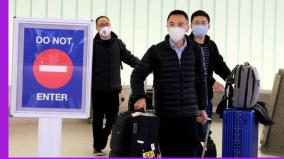 coronavirus-india-temporarily-suspends-e-visa-facility-for-chinese-and-foreigners-residing-in-china