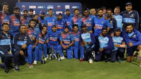 rare-t20-series-whitewash-for-india-after-7-run-win-in-5th-t20-against-new-zealand