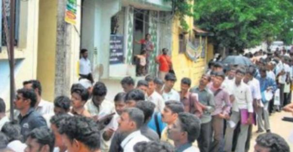 job-fair-in-chennai-on-feb-7