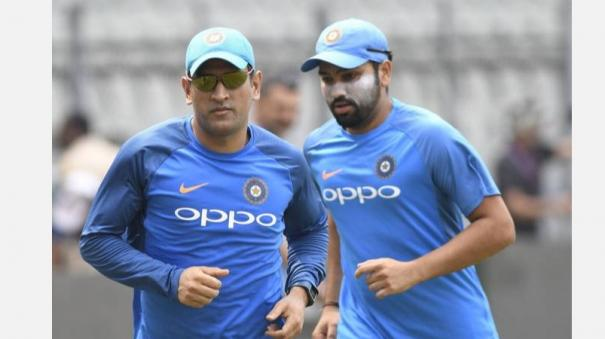 dhoni-is-the-best-captain-india-has-seen-rohit-sharma