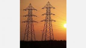 free-electricity-in-delhi