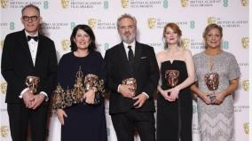 bafta-2020-here-is-the-full-list-of-winners