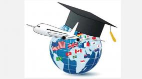 increase-in-the-number-of-indian-students-going-to-the-us-for-higher-education