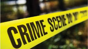 sivakasi-9-year-old-found-dead-under-mysterious-circumtances