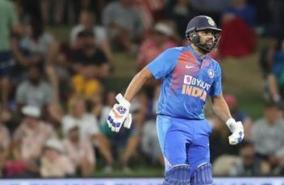 rohit-sharma-ruled-out-of-new-zealand-odi-and-test-series