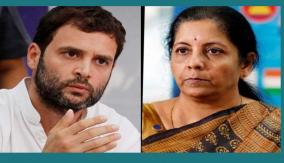 don-t-be-afraid-of-my-questions-on-employment-rahul-to-fm