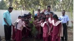 youth-eco-club-to-be-setup-in-schools