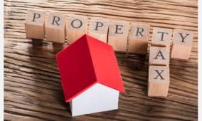 property-tax-issue-in-madurai-corporation