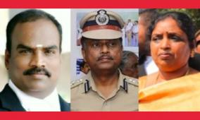 prisoners-convicted-in-ayanavaram-girl-sexual-abuse-case-the-route-the-case-crossed