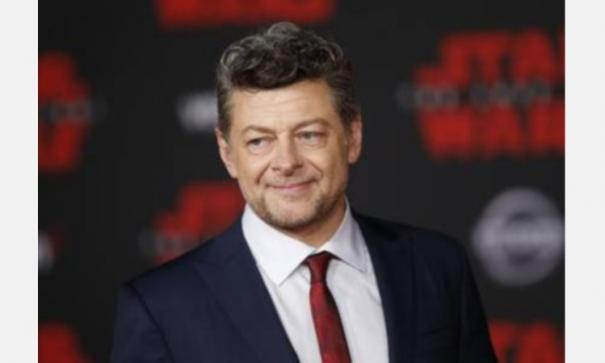 venom-2-is-thrilling-says-andy-serkis