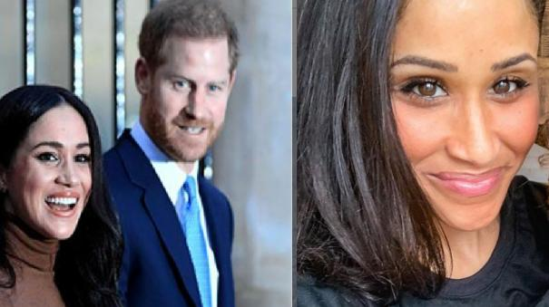 missouri-resident-is-exact-copy-of-meghan-markle