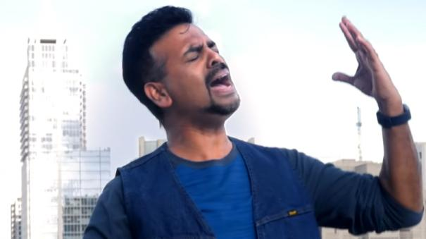 thiruvarur-youth-s-international-achievement-symphony-music-for-famous-sangam-tamil-songs