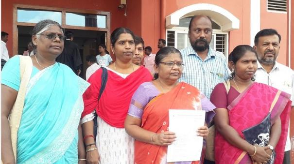 vedasanthur-rape-case-ex-mla-seeks-justice-for-the-child