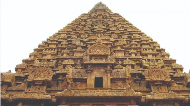 tanjore-big-temple-construction