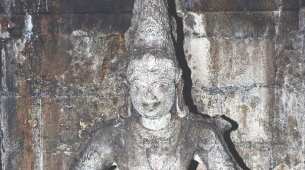 tanjavur-temple