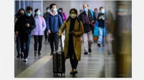 coronavirus-death-toll-in-china-rises-to-425