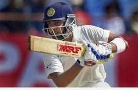 prithvi-shaw-replaces-rohit-sharma-in-india-squad-for-new-zealand-test-series