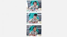 3-students-appointed-as-headmasters