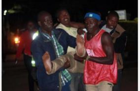 at-least-14-children-killed-in-crush-at-kenya-primary-school