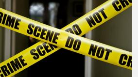 tenkasi-school-students-clash-one-boy-injured