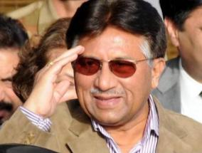 pakistan-lawyer-moves-sc-against-suspension-of-musharraf-s-death-sentence