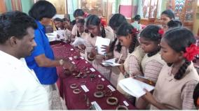 virudhunagar-age-old-jewels-displayed