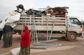 un-northwest-syria-fighting-displaces-over-500-000-in-2-months