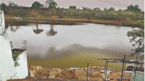 rajarajan-rain-water-harvesting
