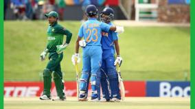 india-enter-final-after-thrashing-pakistan-by-10-wickets-in-u-19-world-cup