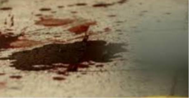 youth-murdered-in-puduchery