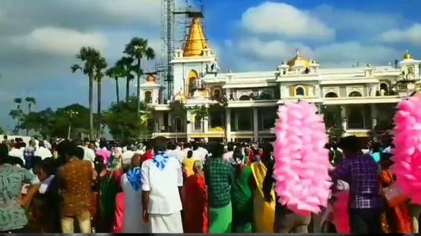 south-shiradi-temple-tourism-on-thursday-tamil-nadu-tourism-development-corporation