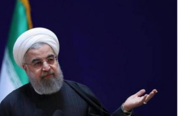 iran-wants-to-mend-ties-with-saudi-uae-quickly