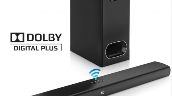 zebronics-dolby-soundbar
