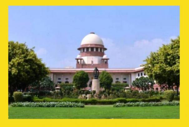 nirbhaya-case-centre-delhi-govt-move-sc-challenging-hc-verdict-on-hanging-of-convicts
