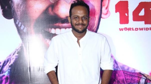 director-raana-speech-at-naan-sirithaal-audio-launch