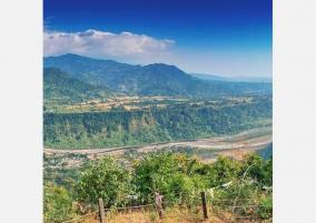 bhutan-ends-free-entry-for-indian-tourists