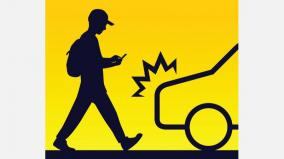 texting-while-walking-more-dangerous-than-talking-on-phone