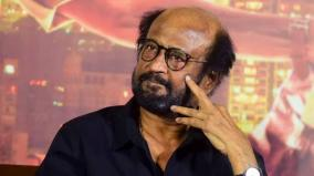 rajini-interview-about-caa