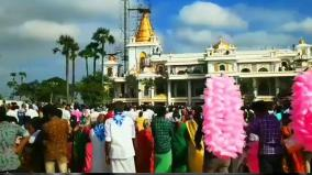 south-shiradi-temple-tourism-on-thursday-tamil-nadu-tourism-development-corporation