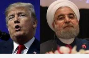 trump-says-iranian-regime-must-abandon-its-pursuit-of-nuclear-weapons