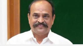 minister-kadambur-raju-interview