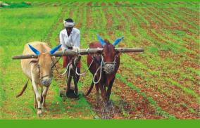 over-5-cr-farmers-yet-to-get-3rd-instalment-of-pm-kisan-scheme-govt-data