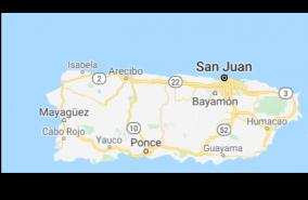 an-earthquake-measuring-5-0-on-the-richter-scale-hit-puerto-rico-on-tuesday-united-states-geological-survey