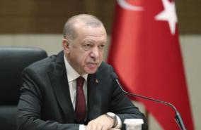 erdogan-urges-syria-to-back-off-turkish-observation