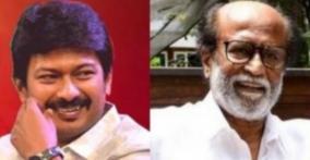 udayanidhi-criticises-rajini