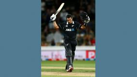 taylor-s-ton-helps-nz-ace-thrilling-chase-against-india