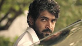 arun-vijay-tweet-about-yennai-arinthaal